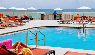 http://www.fernando.realtor/property/fl/33160/sunny-isles-beach/venicetta-beach/19201-collins-ave/598ce9a930e08a1f70014be5/
