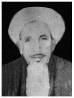 Kumpulan Shalawat Lengkap Habib Ali bin Muhammad Al-Habsyi