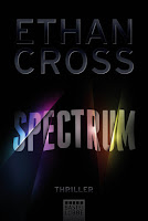 http://buechertraume.blogspot.de/2017/08/rezension-spectrum-ethan-cross.html