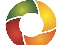SoftMaker FreeOffice 2018 Free Download