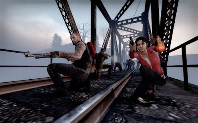 left-4-dead-pc-screenshot-www.ovagames.com-1