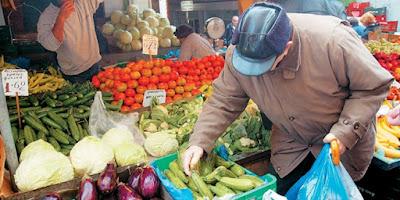 Αγρότες θα μπορούν να πωλούν χωρίς ΦΠΑ, σύμφωνα με εγκύκλιο της Ανεξάρτητης Αρχής Δημοσίων Εσόδων