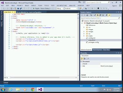 Visual Studio 2019 Download Latest Version