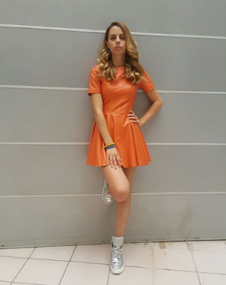 Angela Ceren Casalini Sarp 6