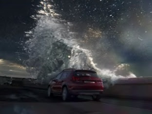tv advert song 2018 | commercial song: peugeot 2008 suv commercial 2016