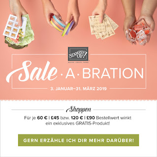 https://su-media.s3.amazonaws.com/media/catalogs/Sale-A-Bration%202019/20190103_SAB19-1_de-DE.pdf