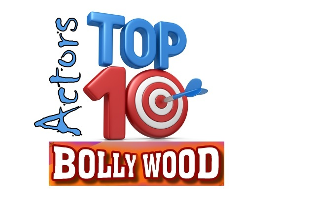A header showing top 10