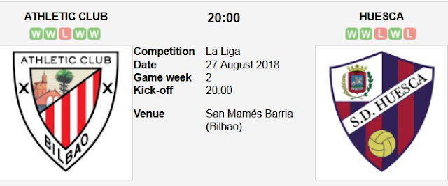 athletic-bilbao-vs-huesca-live