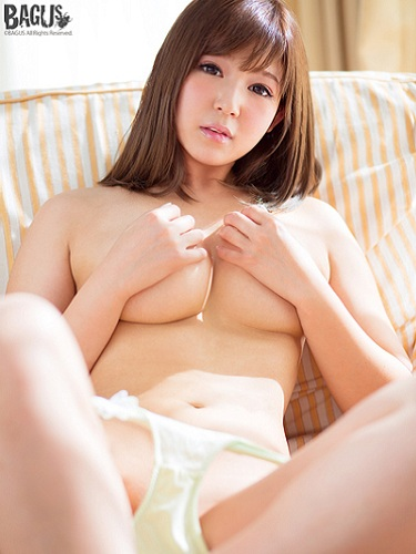JUY-662 Fresh Married Wife Nonfiction Cum Documentary! ! Former ● School Teacher's Inextendent Civilization Married Wife 28 Years Old Mr. Erina