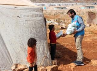 Indahnya Berbagi Ala Islam: Khusus Yang Ingin Memiliki Rumah Impian