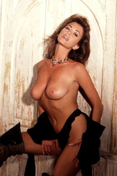Ava addams and james deen in a hotel room - 3 part 10