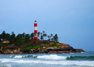 Kovalam Taxi Service
