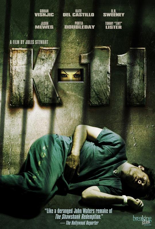 Watch K-11 (2012) Full Movie Online Free | Watch Movie Free