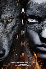 Alfa – Blu-ray Rip 720p | 1080p e 4K Torrent Dublado / Dual Áudio (2018)