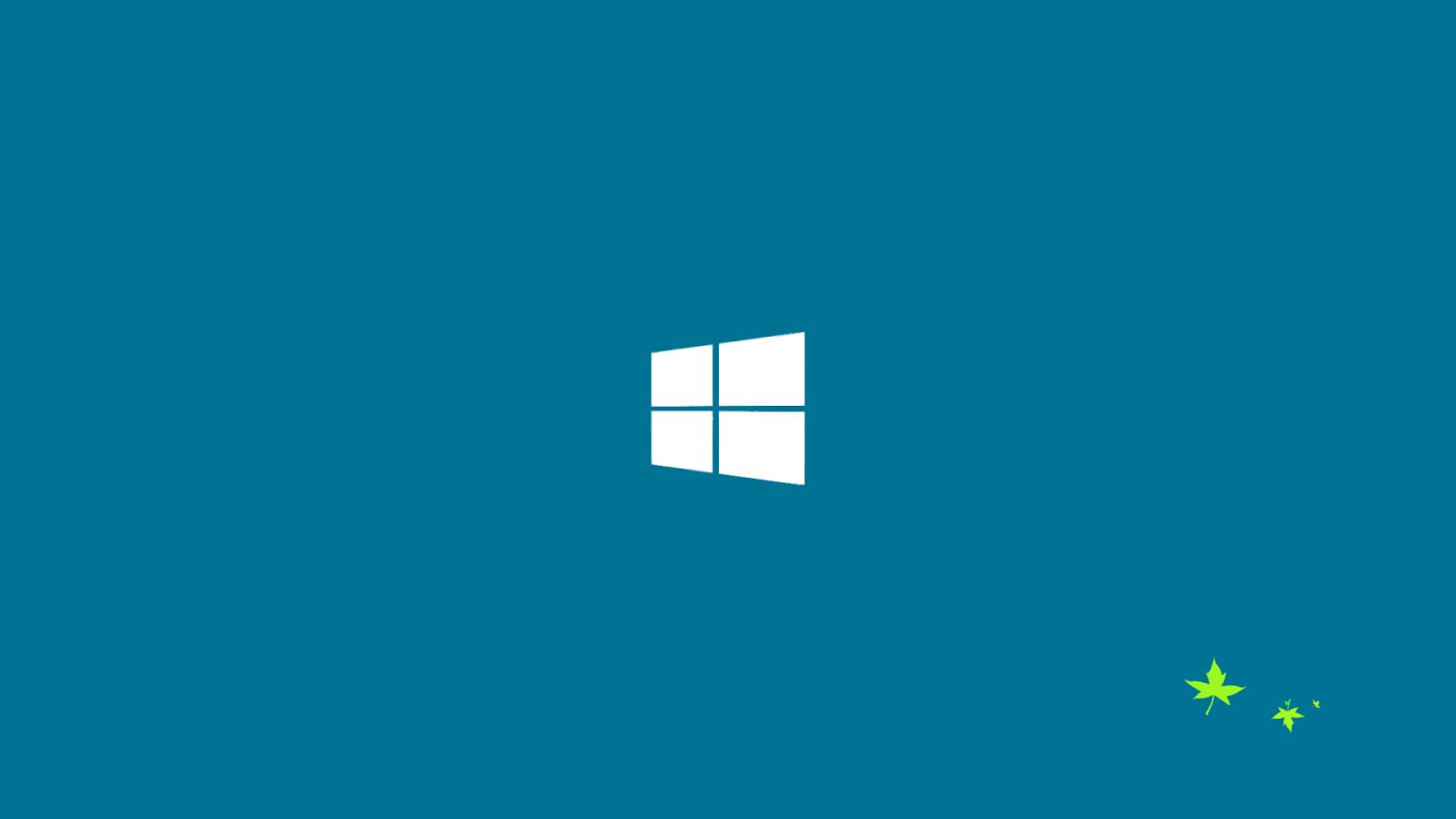 Images hd windows 8 1 wallpaper hd - Windows 8 1 wallpaper hd nature ...