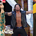 WrestlingNotes: Mi desconexión veraniega con WWE
