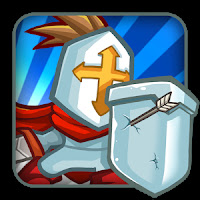 Frontier Defense v1.5 Free Download