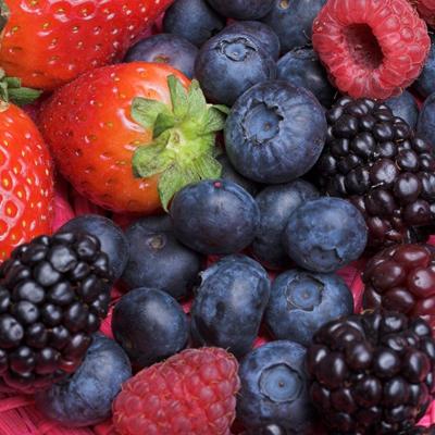 Qi Natural Foods Bloor St