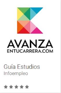 http://www.avanzaentucarrera.com/apps/grado-2015/aveWeb27/WebReader.html