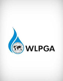 wlpga vector logo, wlpga logo vector, wlpga logo, wlpga, wlpga logo ai, wlpga logo eps, wlpga logo png, wlpga logo svg