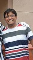 Amit Bhawan- bloglen.com
