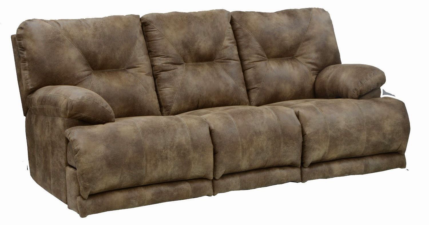 Simmons Blackjack Cocoa Reclining Sofa And Loveseat 2 Piece Black Leather Sectional Cheap Recliner Sofas For Sale Triple Fabric