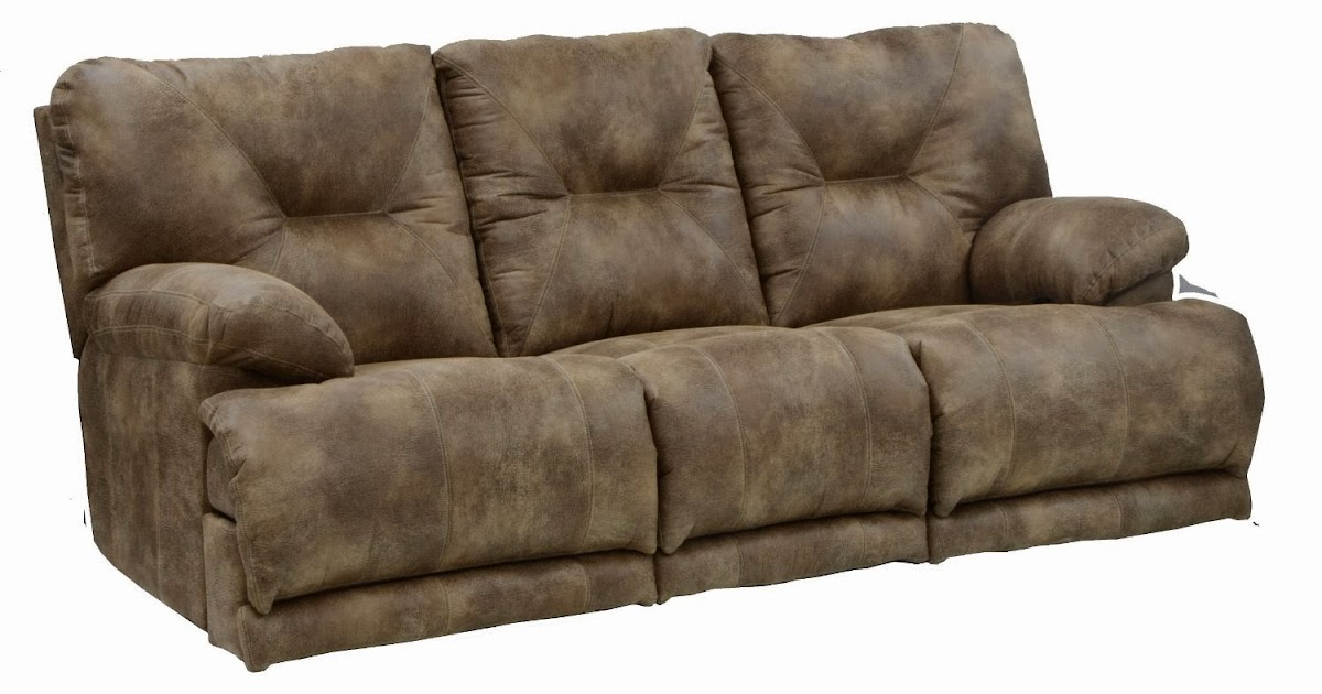 Cheap Upholstery Fabric For Sofas Walmart Black Sofa Bed Recliner Sale: Triple Reclining