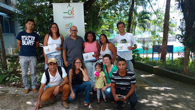 CONSEA-SP lança desafios e propostas para fomentar a Segurança Alimentar no Vale do Ribeira