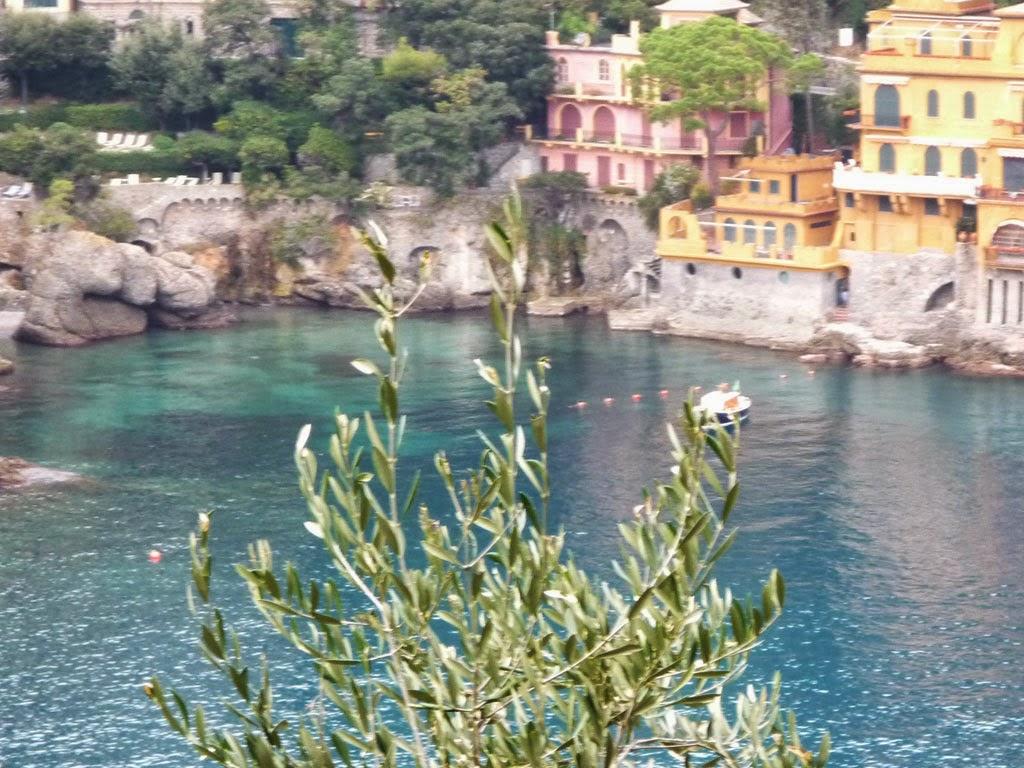 Cinque Terre Porto FIno guia portugues2 - Cinque Terre com guia de turismo em português