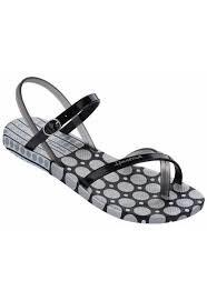 Sandalias bonitas baratas