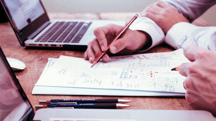 Πρόγραμμα Μεταπτυχιακών Σπουδών του ΔΠΘ στα Εφαρμοσμένα Μαθηματικά