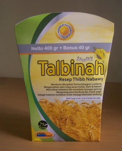 Dr. OZ Indonesia: Obat Asam Lambung Herbal Tradisional
