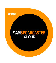 SAM Broadcaster PRO Download Full Version 2016