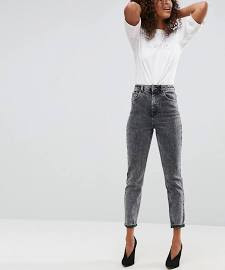 ASOS jeans, mom jeans, blogger style, autumn trends, street style, asos wish list, asos must haves, asos accessories, asos leopard shoes, boohoo must haves, river island new collection