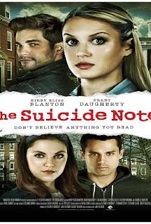 Suicide Note (2016)