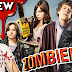ZOMBIELAND (2009) 💀 Zombie Movie Review