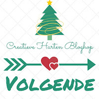 http://www.destempelolifant.nl/creatieve-harten-bloghop-kerstmis/