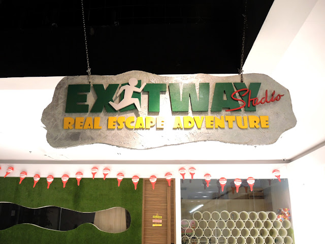 Escape room, escape game, escape room game, exitway studio, mission mars