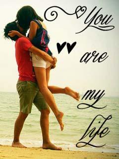love-you-my-life-hug-you-kissingyou-images