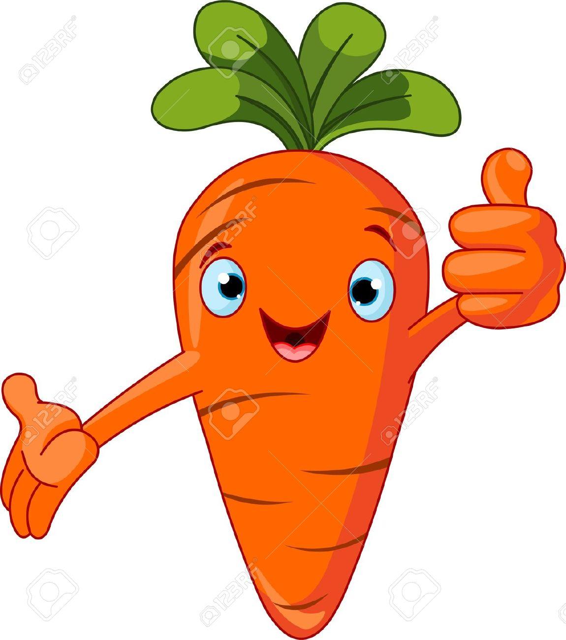 Cuaderno De Salud Y Dietetica Los Beneficios De La Zanahoria Zanahorias tabla nutricional de alimentos. cuaderno de salud y dietetica blogger