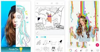 تحميل تطبيق PicsArt Animator لصنع افلام كرتون إحترافية بطريقة سهلة للاندرويد ، برنامج صنع افلام كرتون للاندرويد ، برنامج صناعة الرسوم المتحركة للاندرويد ، برنامج رسوم متحركة للاندرويد ، تحميل PicsArt Animator للاندرويد ، تنزيل PicsArt Animator ، برنامج PicsArt Animator ، تطبيق PicsArt Animator ، تحميل PicsArt Animator: GIF & Video ، PicsArt Animator: GIF & Video للاندرويد ، برنامج صنع افلام كرتون مجانا ، برنامج الرسوم المتحركة عربي ، تحميل بيكس آرت انيمايتر ، تطبيق بيكس آرت انيمايتر لانشاء رسوم متحركة ، تطبيق انشاء افلام كرتون للاندرويد، برنامج تصميم رسوم متحركة على الاندرويد ، برنامج بيكس آرت انيمايتر لإنشاء افلام الكرتون للاندرويد ، تحميل بيكسارت انيمايتر للاندرويد ، Download picsart animator Cartoon Movies for android ، تطبيق رسوم متحركة للاندرويد ، تطبيق عمل افلام كرتون على الاندرويد