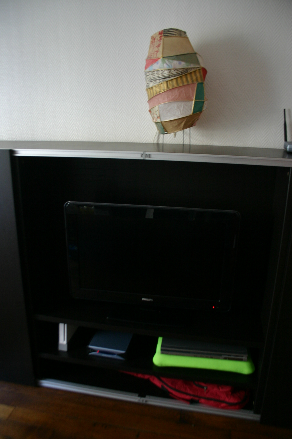 Tablette Besta La Brocante Du 75019 Besta Rangement Mueble Tv