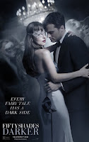 Fifty Shades Darker 2017 English 720p HC HDRip Full Movie Download