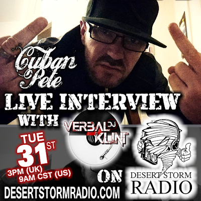 https://c75live.bandcamp.com/track/cuban-pete-interview-on-the-dj-verbalklint-mix-show