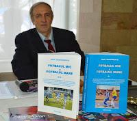 Asociația Presei Sportive din România
