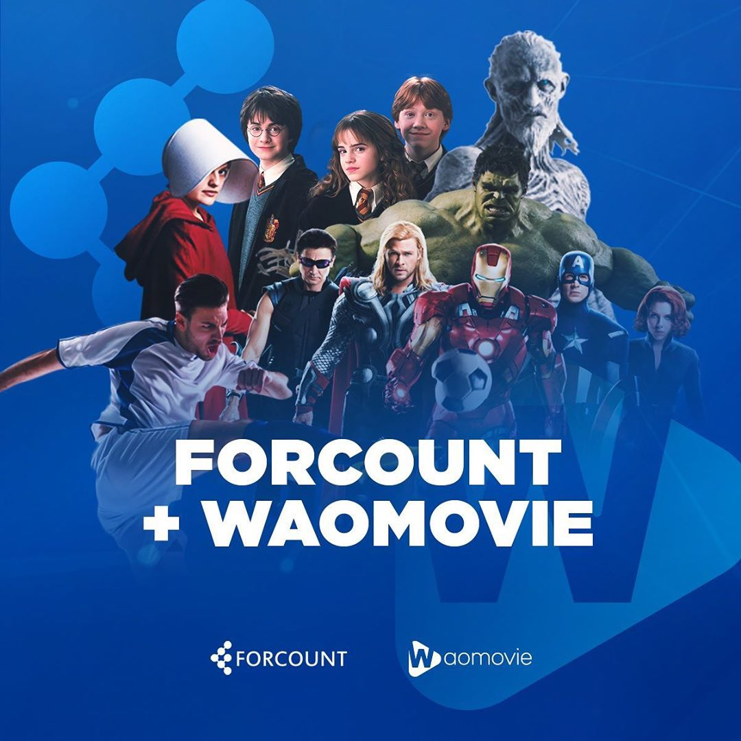 WAOMOVIE+FORCOUNT