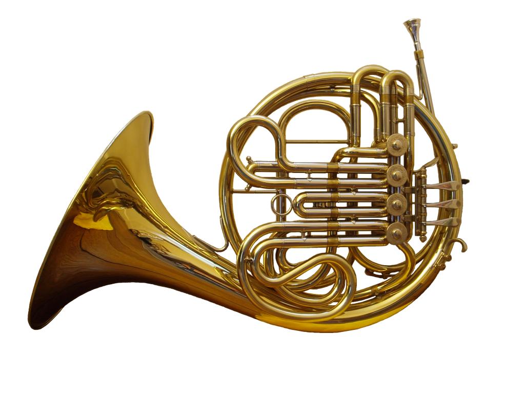 1491956893_837_s-l1600 Yamaha Trumpet For Sale
