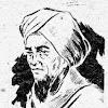 Sejarah Perang Paderi (Padri 1821-1837) Rangkuman, Tokoh, Latar belakang, Akibatnya