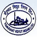 Tenughat Vidyut Nigam Ltd Jobs