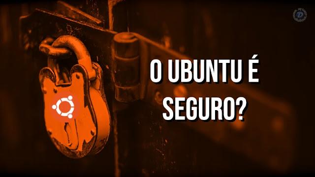 ubuntu-seguro-linux-virus
